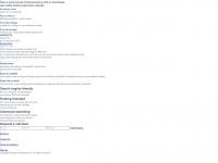 Site-creator.co.za