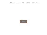fabricworks.co.uk