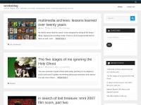 wonkabar.org