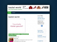 bastel-world.de