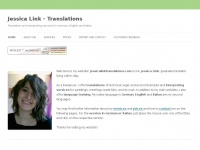 jessicalinktranslations.com