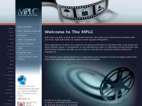 themplc.co.uk Thumbnail