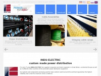 indu-electric.co.uk