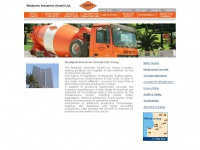 Readymix.co.il