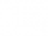 Helbling-ezone.com - HELBLING e-zone: START