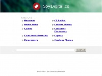 soydigital.co