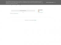 colegiosanpelayoikastetxea4ep.blogspot.com