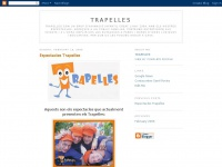 Trapelles.blogspot.de