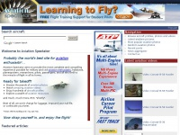 Aviation Spectator - Airplanes, airliners, jets, videos, photos - RC to ballooning, civil and military aircraft, aerospace | Probably the world's best aviation resource...