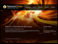 marknewman.co.uk