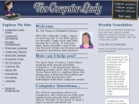 Asktcl.com - Ask The Computer Lady