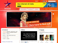Star Gold - Star TV's Hindi Movies Channel | Bollywood Movies | Bollywood News