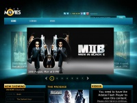 Movies | Hollywood Movies | Hollywood News - Star Movies