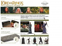 lotr-models.co.uk