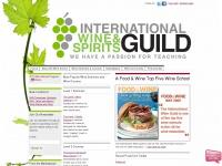 internationalwineguild.com