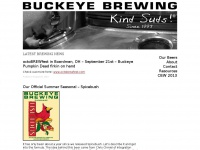 buckeyebrewing.com