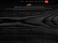 ilvicino.com