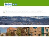 klamath.org