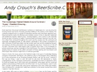 beerscribe.com