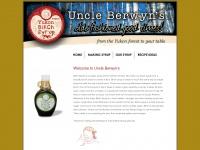 yukonbirch.ca