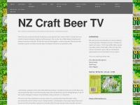 nzcraftbeer.tv