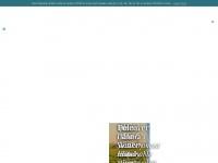 peleeisland.com