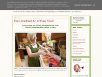 derryinklink.com