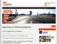 tedxyouthberlin.de