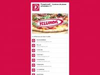 pizzaphone.tel