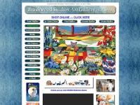 brushwoodstudios.com