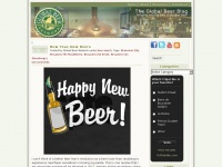 The Global Beer Blog | bringing you the best in Belgian beer
