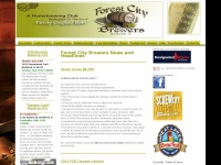 forestcitybrewers.org