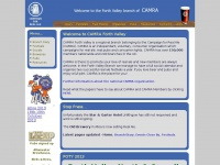 camra-forth-valley.co.uk Thumbnail
