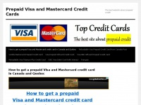 Top-credit-card.info