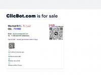 clicbot.com