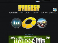 synergy-events.ch