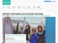 kitecamppro.com