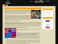 casinopal.ca Thumbnail