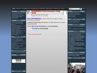 Vietnameseamerican.org