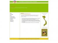 Ivce.org