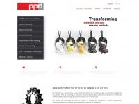ppdgroup.com