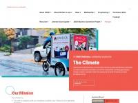 canadianworker.coop Thumbnail