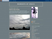 moments-of-grace.blogspot.com