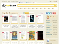 ebookbrowsee.net