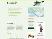 purfleetlocksmiths.co.uk