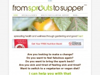 fromsproutstosupper.com