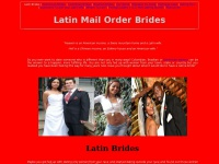latinmailorderbrides.net