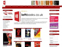 leftbooks.co.uk