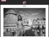Dsphotographers.ch