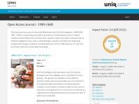 Ijimai.org